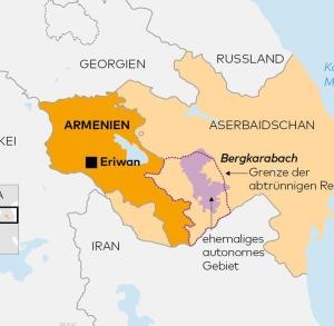 LM.GEOPOL - III-2020-1280 paix russe au karabakh (2020 11 11) FR (5)