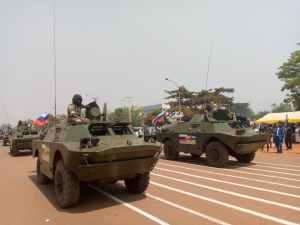 CNT - 082 garde russe (2020 12 02) (7)