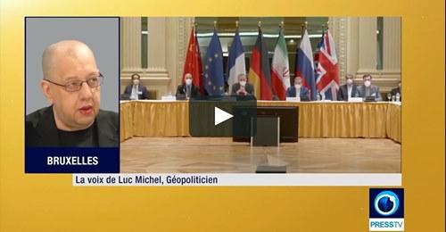 LM.GEOPOL - III-2021-1328 UE nain géopolitique (2021 04 14) FR