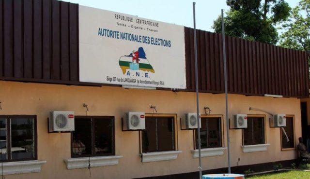 CNT - 184 elections 3e tour (2021 05 24) (2)
