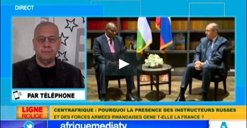 VIDEOS-NET-2021 - 034 rca russie france (2021 052 06) 1