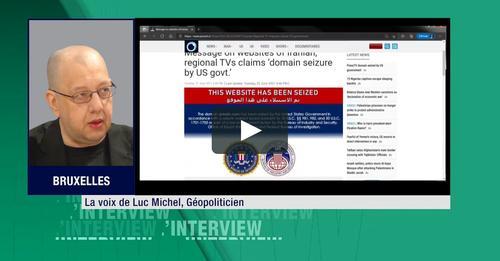 VIDEOS-NET-2021 - 045 press tv censurée (2021 06 23)