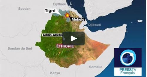 LM-PTV-2021 - 032 ZOOM ETHIOPIE I ptv(2021 06 30)