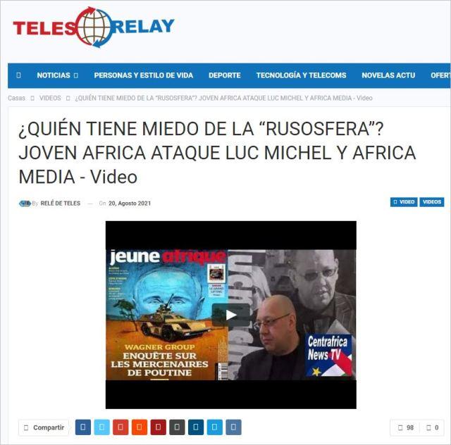 CNT - 248h reprise vidéo jeune afrique ESP (2021 08 22)