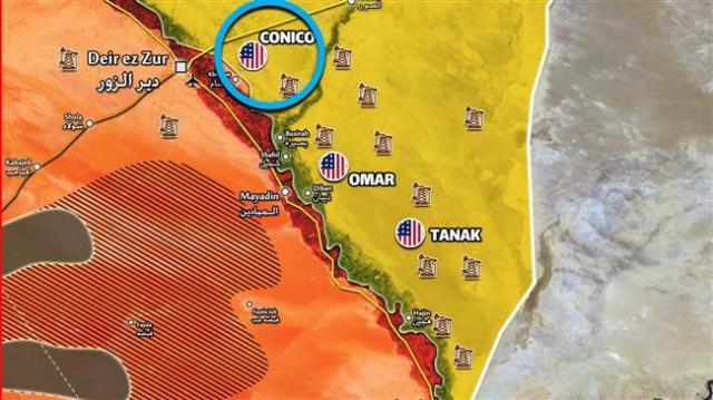LM.GEOPOL - III-2021-1370 guerre hybride iran I syrie (2021 09 28) (2)