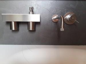 pancotti superfici pavimenti e rivestimenti bagni