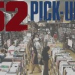 52 Pick-Up: All 52 Weeks Completed