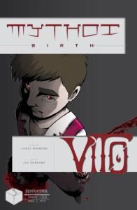 mythoi-vito-2009-12