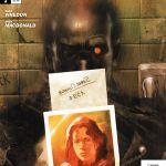 The Terminator: 1984 #1 (of 3)