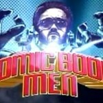 Future Tense - Comic Book Men Backlash