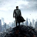 Future Tense - The Sci-Fi Movies of 2013