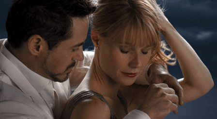 Tony-Stark-Pepper-Potts