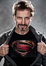 zack_snyder_superman_tshirt