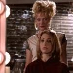 "It's New To Me - BUFFY THE VAMPIRE SLAYER (""Gone"" / ""Doublemeat Palace"")"