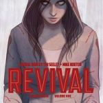 Make It So! REVIVAL: The TV Series