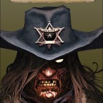 Review: 'Frontier Graveyard Vol. 1: The Risen'