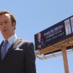 Better Late Than Never - BETTER CALL SAUL Season One