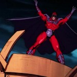 """It's New To Me - X-MEN: THE ANIMATED SERIES (""""Sanctuary, Parts 1 & 2"""")"""