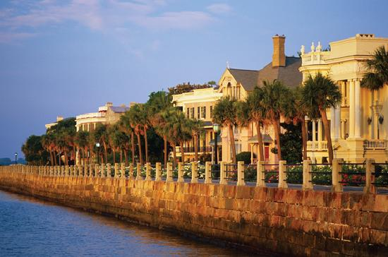 the-battery-charleston