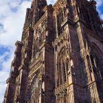 Le Chut à Strasbourg