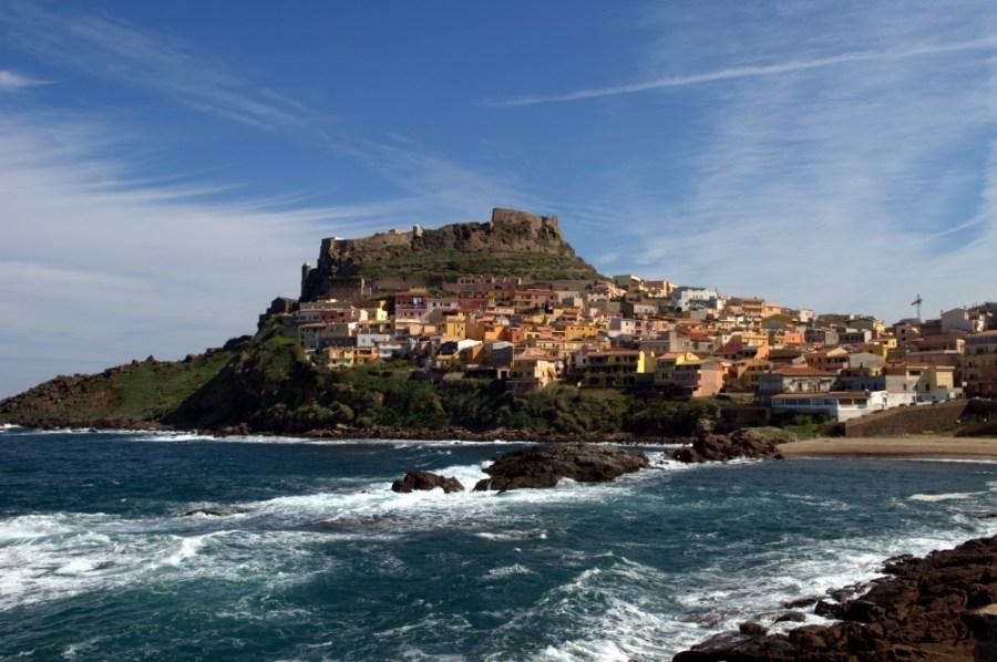 Castelsardo_(4454787261)
