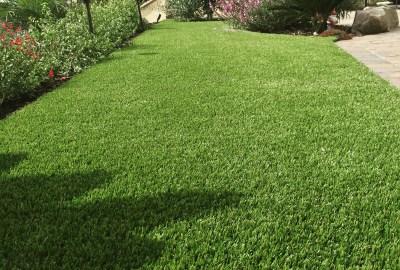 artificial-grass-landscape