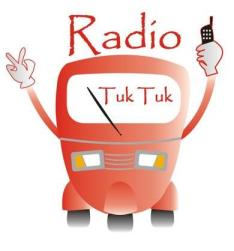 tuk tuk logo.308112138 std Radio Auto Rickshaws (Tuk Tuk) in Gurgaon