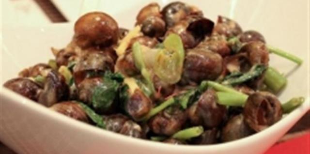 Bisukol Ana Balangak Recipe