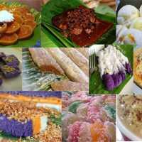 Top 10 Kakanin Recipes