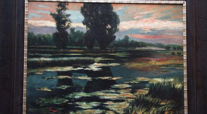 a_sunlit_river_landscape