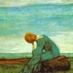 depressione e senso di solitudine