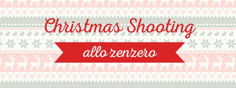 Xmas Shooting  21.11.15