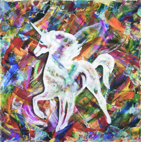 Unicorni_Paola-Rava_002