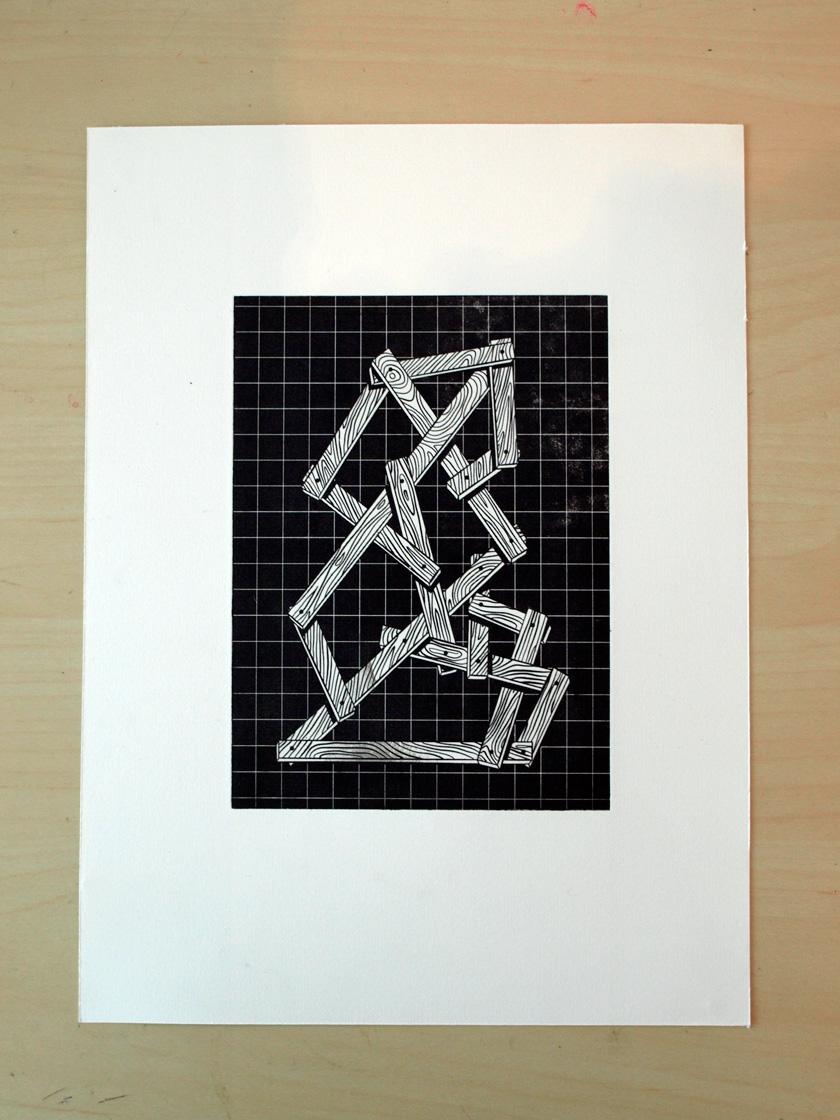 photopolymer03