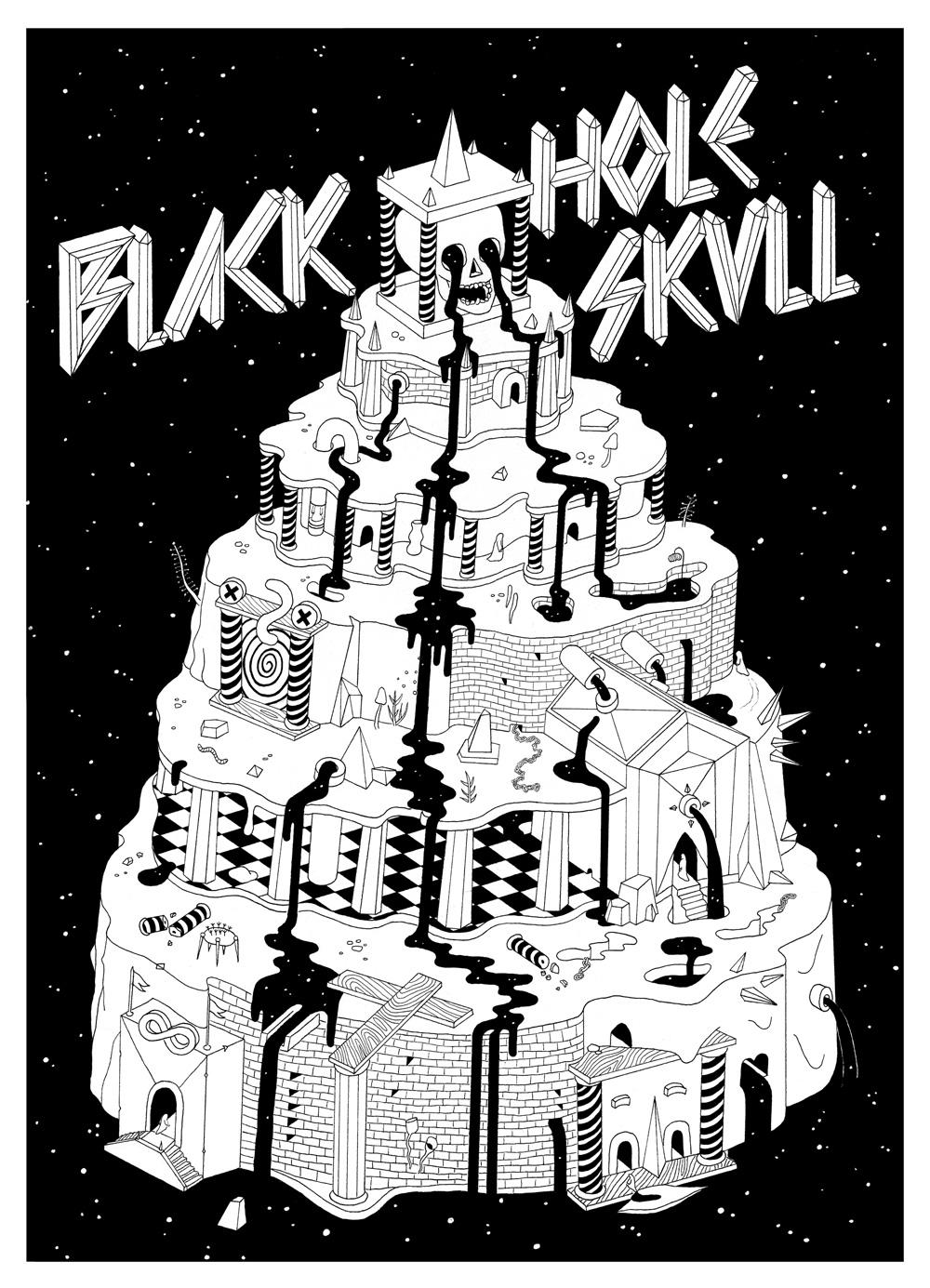 blackholeskull_final_low