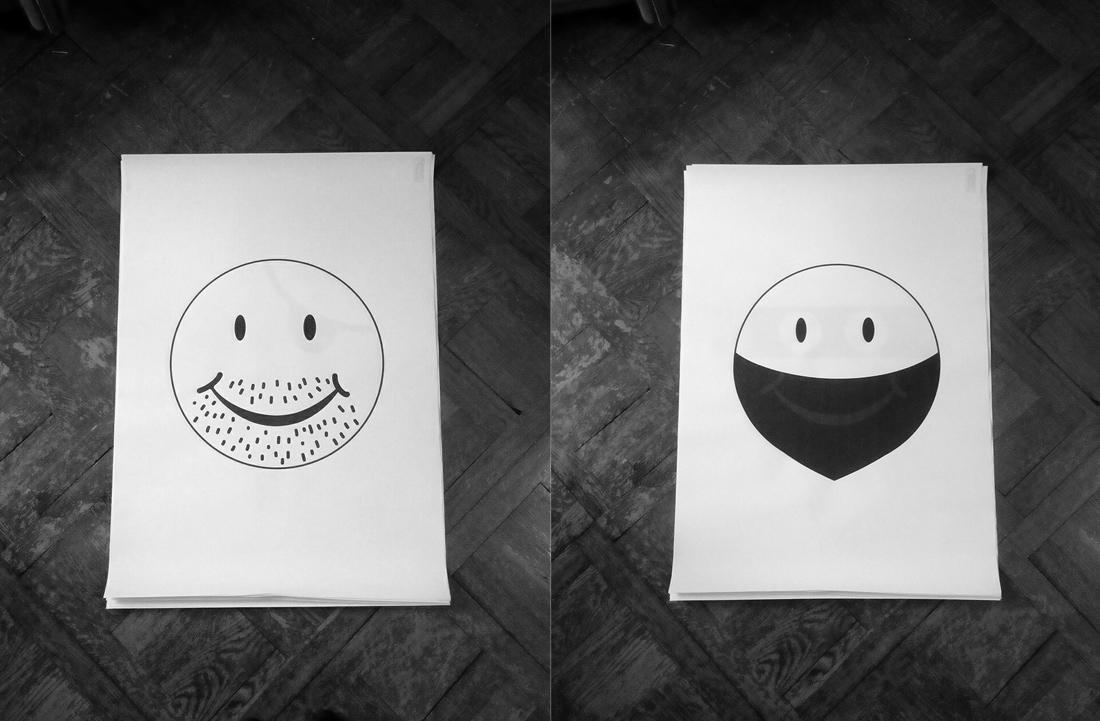 renegade_smiles02