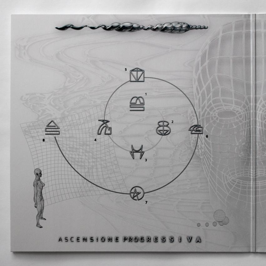 ascensioneprogressiva05