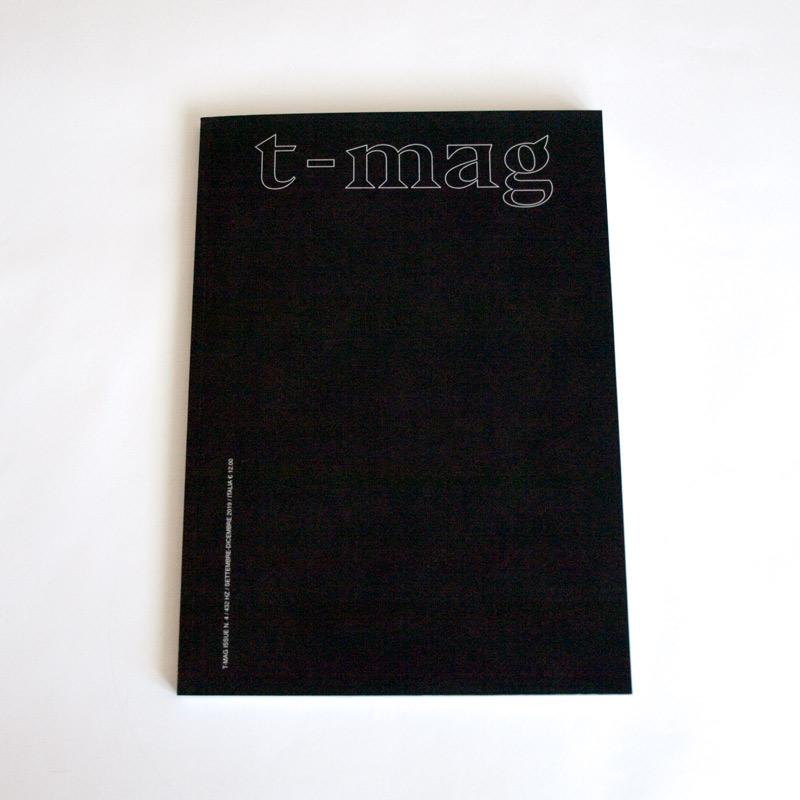 TMAG-thumbnail