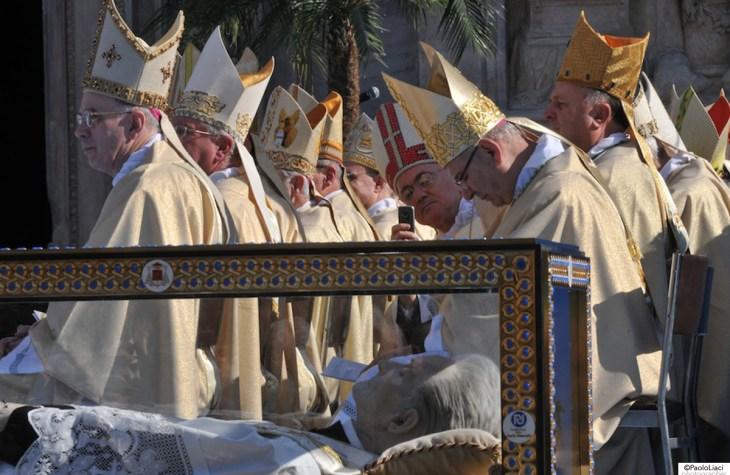 Vescovo Fotografo