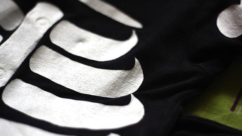 disfraces caseros - Disfraz casero y original