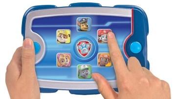 Los juguetes electrónicos o gadgets infantiles serán los productos estrella estas Navidades