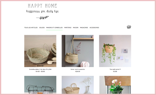 carnet__adresse_happyhome