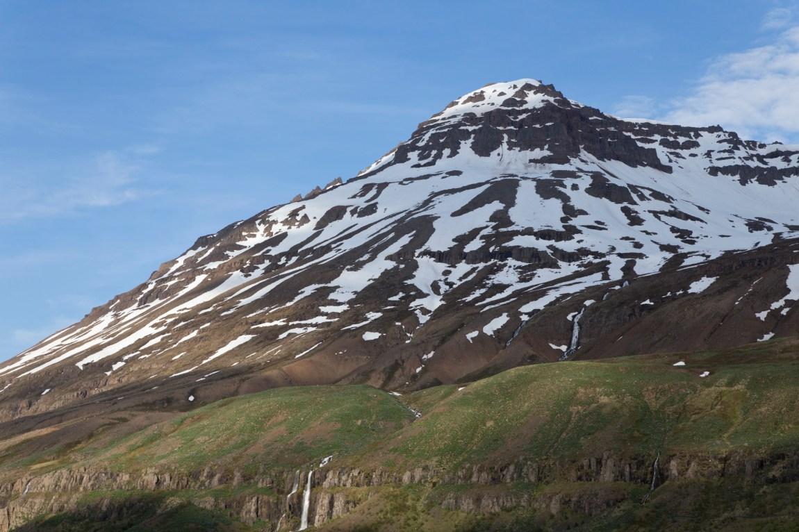 Road Trip Islande - Seydisfjordur - www.paperboat.fr