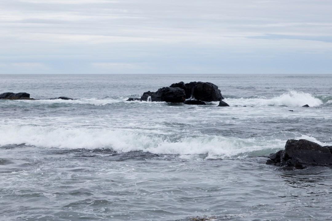 Road Trip Islande - ytri_tunga - www.paperboat.fr