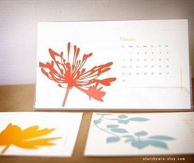 Story by Mia Calendar