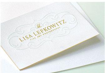 Lisa Lefkowitz