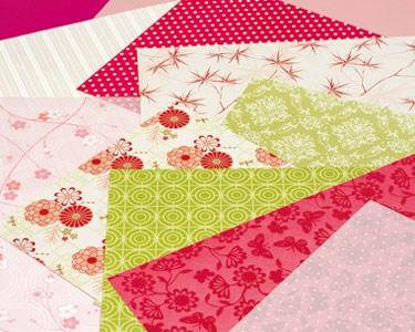 Cristina Re Designer Paper