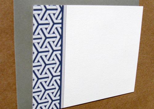 Kelp Designs Note Cards