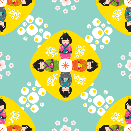 wallpaper free downloads , wallpaper kawaii hello kitty download domo kun domo cute origami cute
