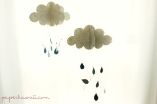 small_clouds_paper_rain_drops_01